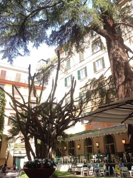 ysmf.hotel.quirinale.garden