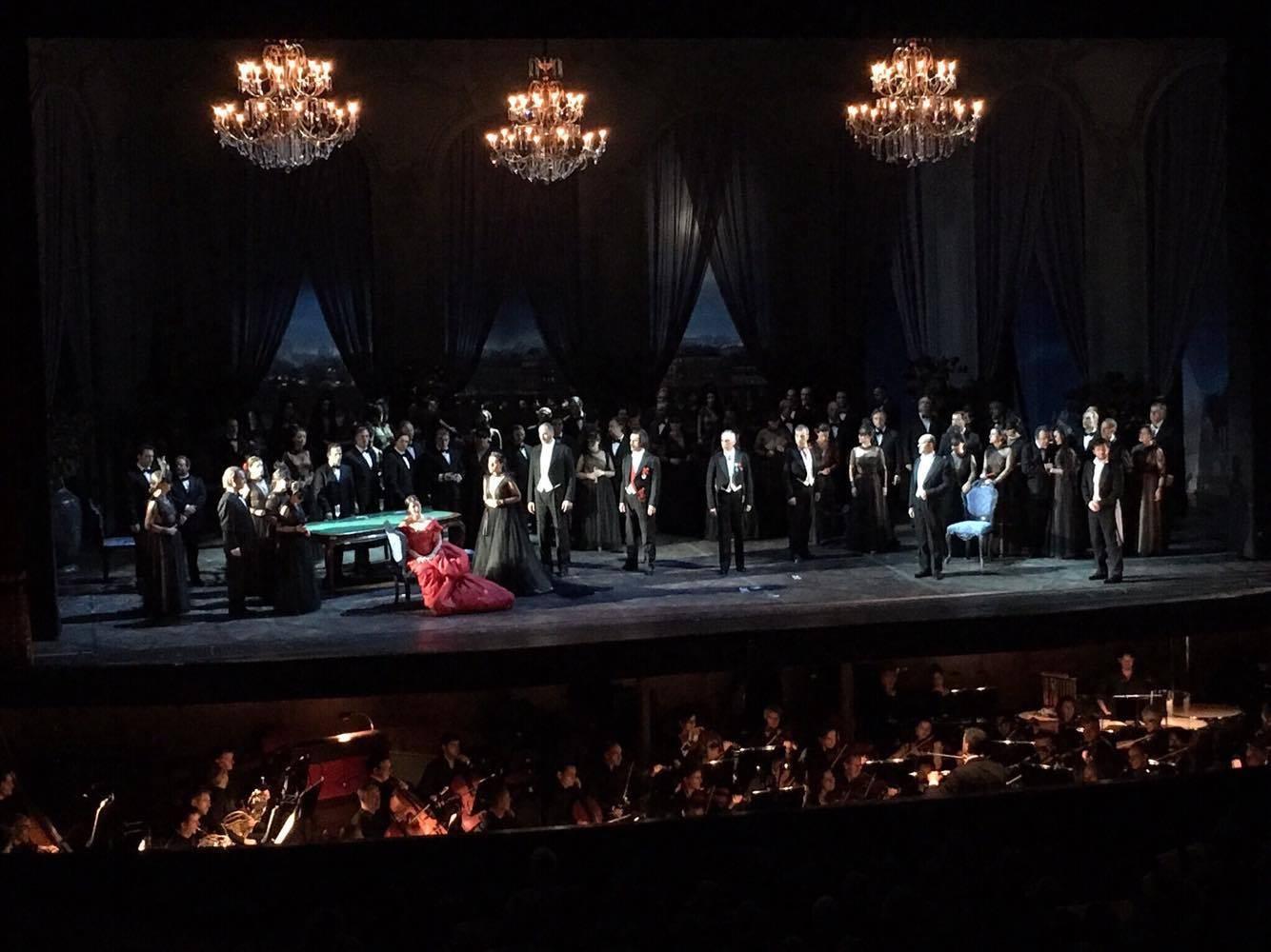 ysmf.la.traviata.coppola.valentino.1