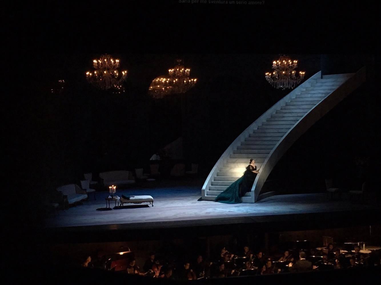ysmf.la.traviata.coppola.valentino