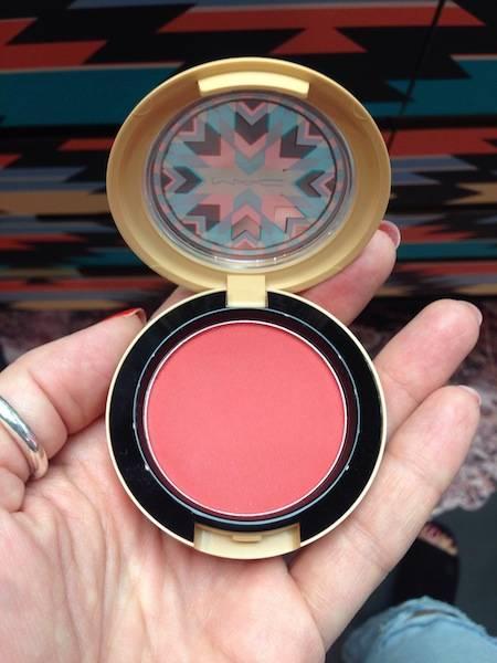 ysmf.mac.cosmetics.tribe.limited.edition.blush