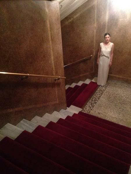 ysmf.opera.roma.stairs