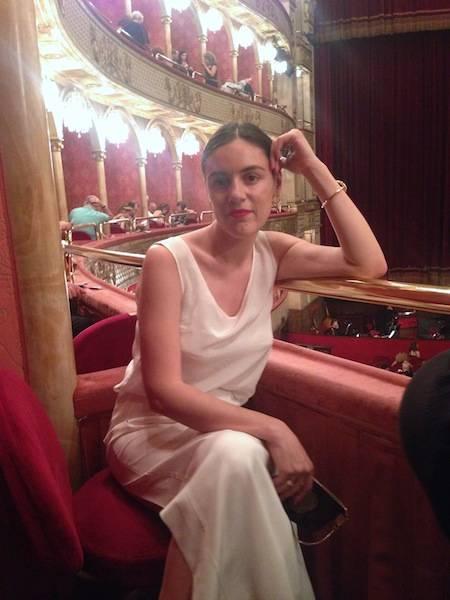 ysmf.rome.italy.teatro.dellopera