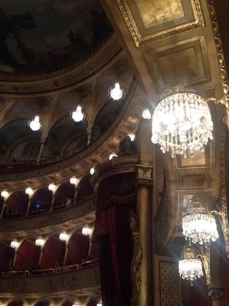 ysmf.teatro.dellopera.di.roma
