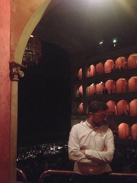 ysmf.teatro.dellopera.roma