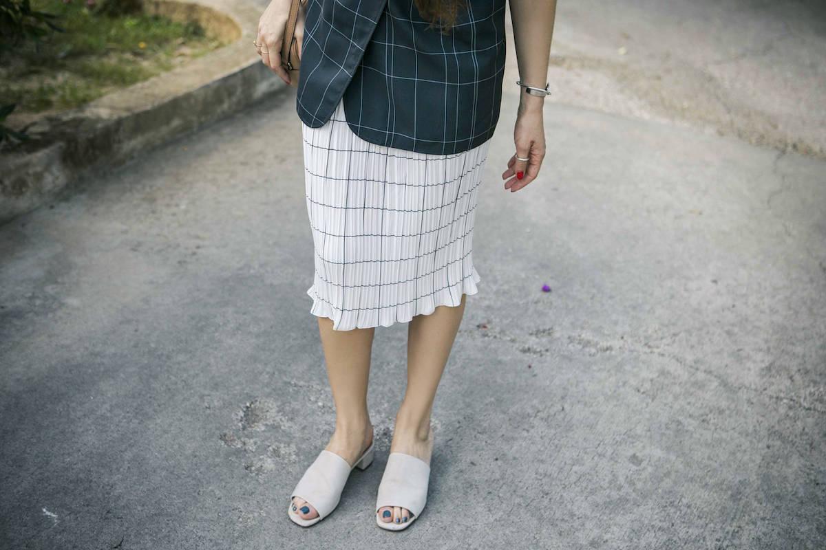ysmf.vassiliki.charitou.skirt.jacket.4