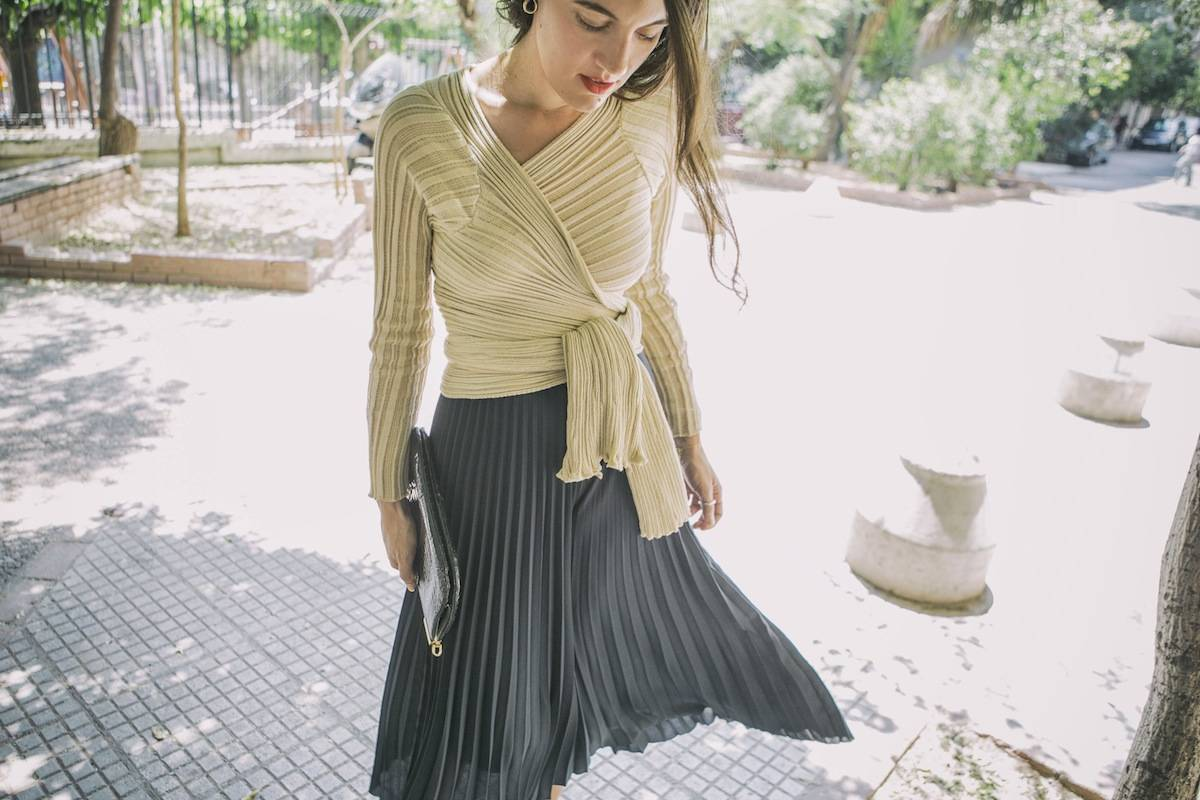 ysmf.blue.pleated.skirt.other.stories