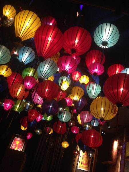ysmf.buba.bistrot.exotique.lanterns
