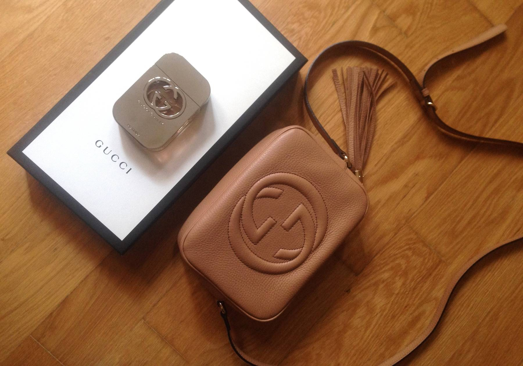ysmf.gucci.soho.bag.guilty.fragrance