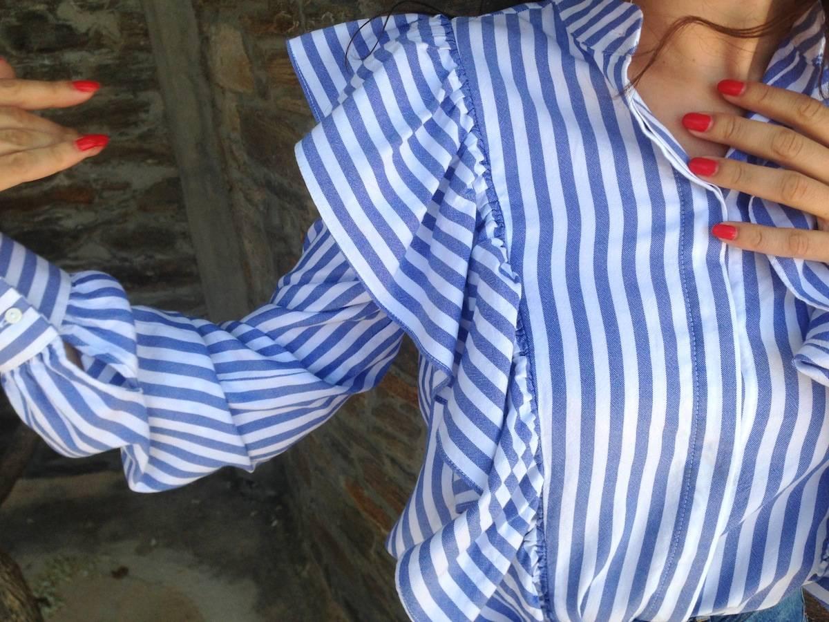 ysmf.hm.ruffle.shirt.2