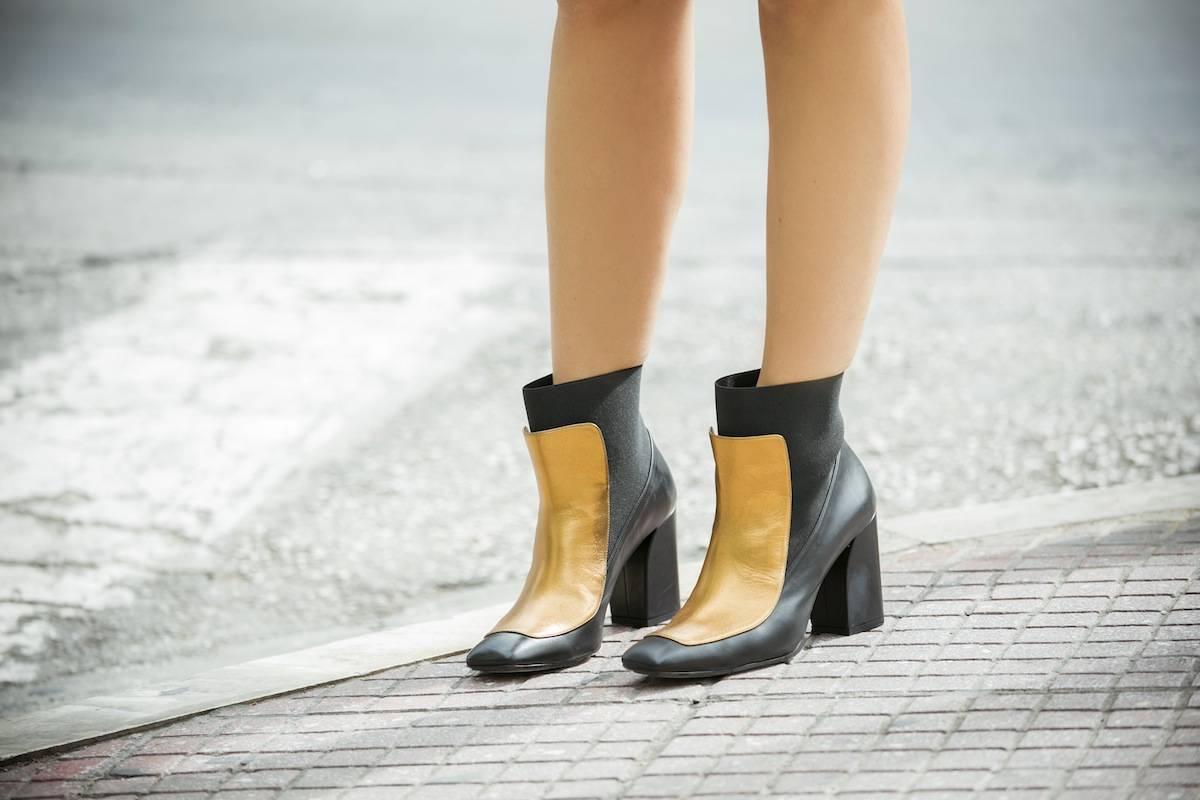 ysmf.castaner.black.gold.boots.2016