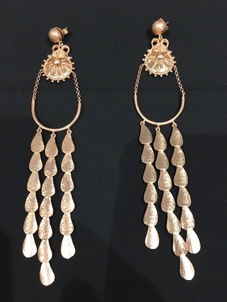 ysmf.sophia.kokosalaki.gold.earrings