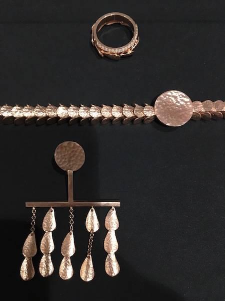 ysmf.sophia.kokosalaki.pink.gold.jewels
