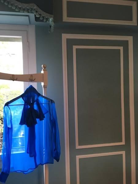 ysmf.evi.grintela.blue.sheer.shirt
