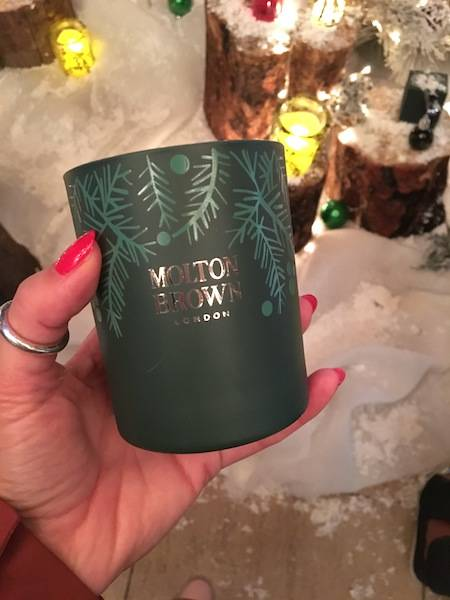 ysmf.molton.brown.christmas.candle