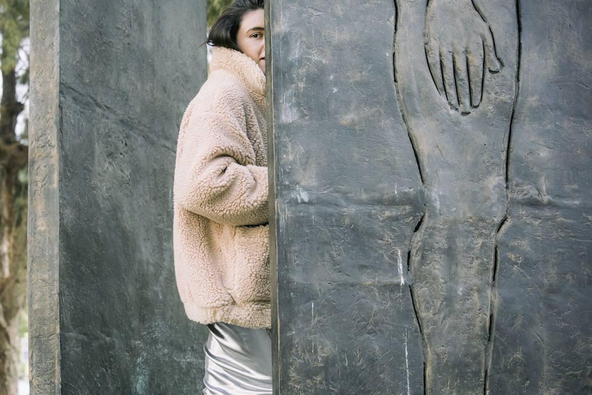 ysmf.wool.jacket.sheepskin.hm