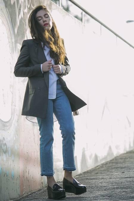 ysmf.aisha.jacket.pedro.garcia.platforms