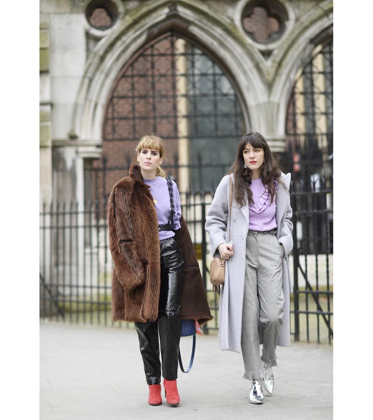 ysmf-lilac-london-fashion-week