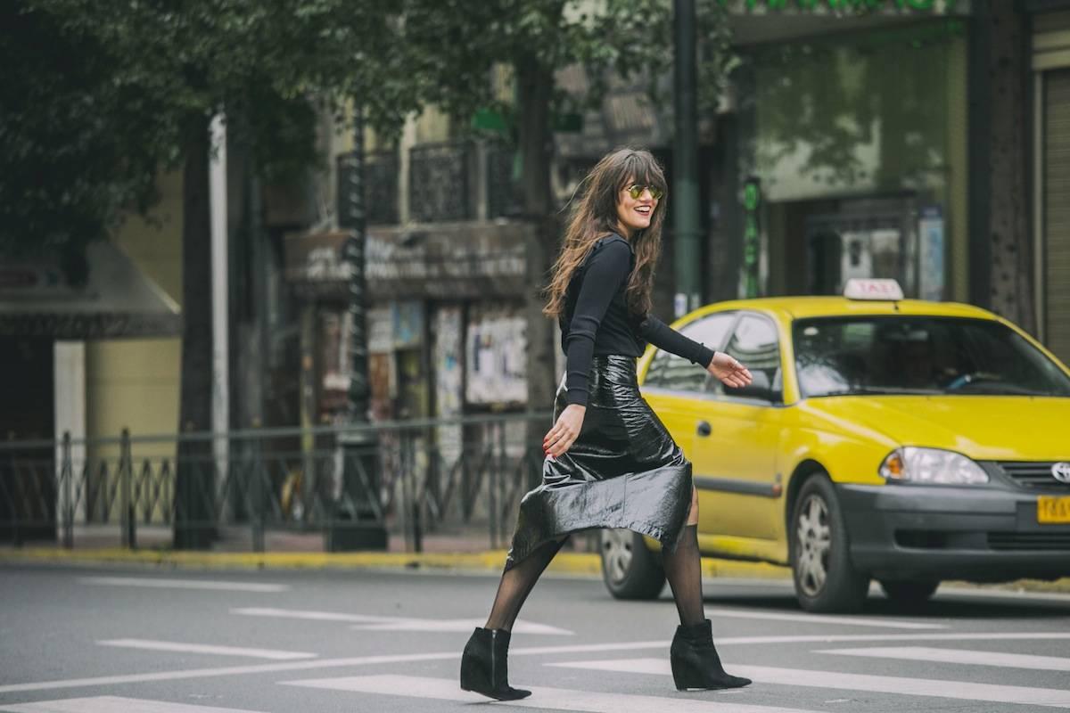 ysmf-vinyl-skirt-hm