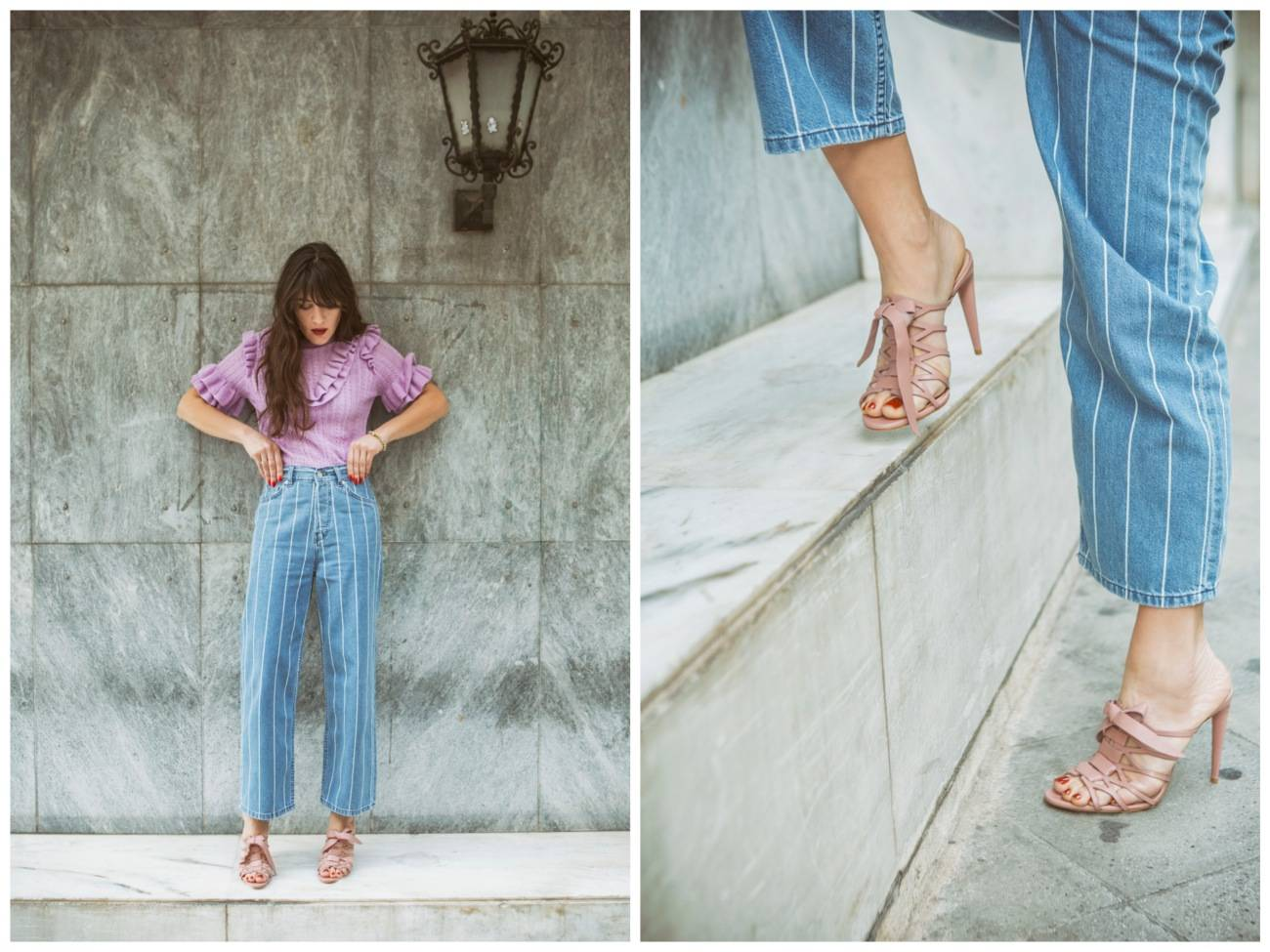 ysmf-casadei-pink-mules