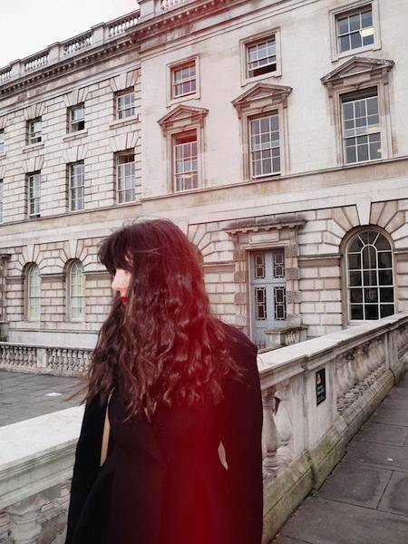 ysmf-despina-isopoulou-somerset-house