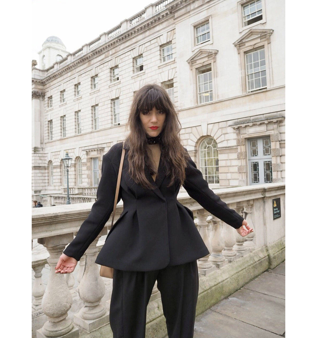 ysmf-hm-black-peplum-jacket
