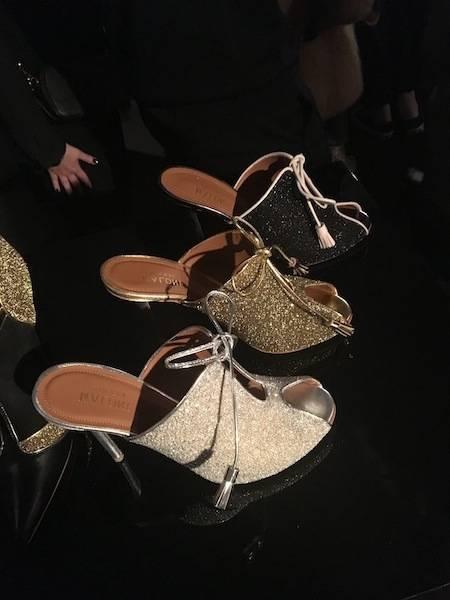 ysmf-malone-souliers-fw-2017-glitter-mules