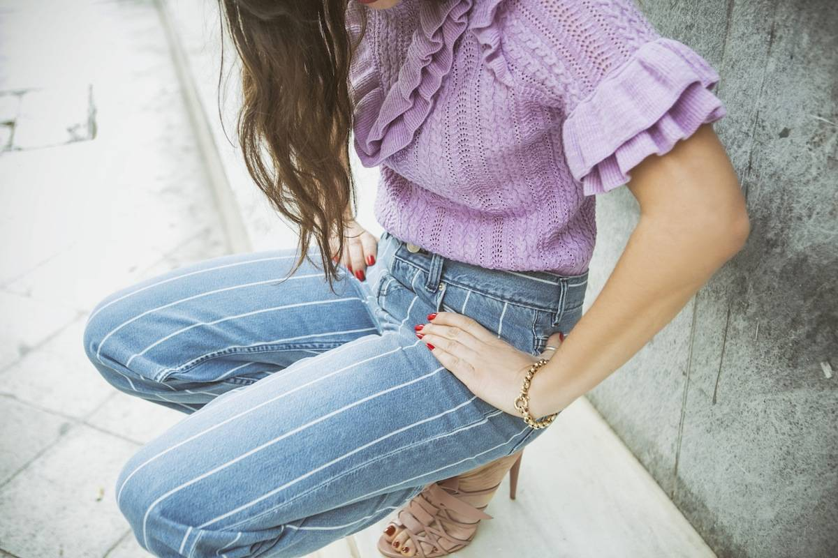 ysmf-purple-knit-top-hm