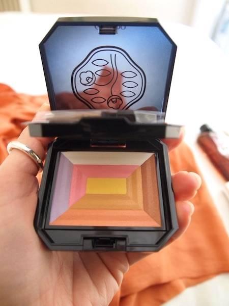 ysmf-shiseido-rainbow-palette