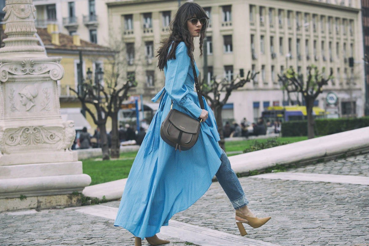 ysmf-evi-grintela-blue-shirtdress