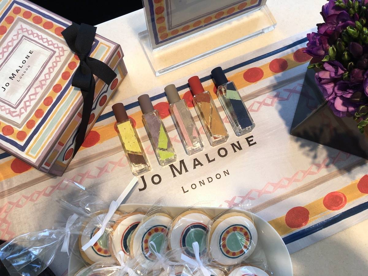 ysmf-jo-malone-the-bloomsburry-set