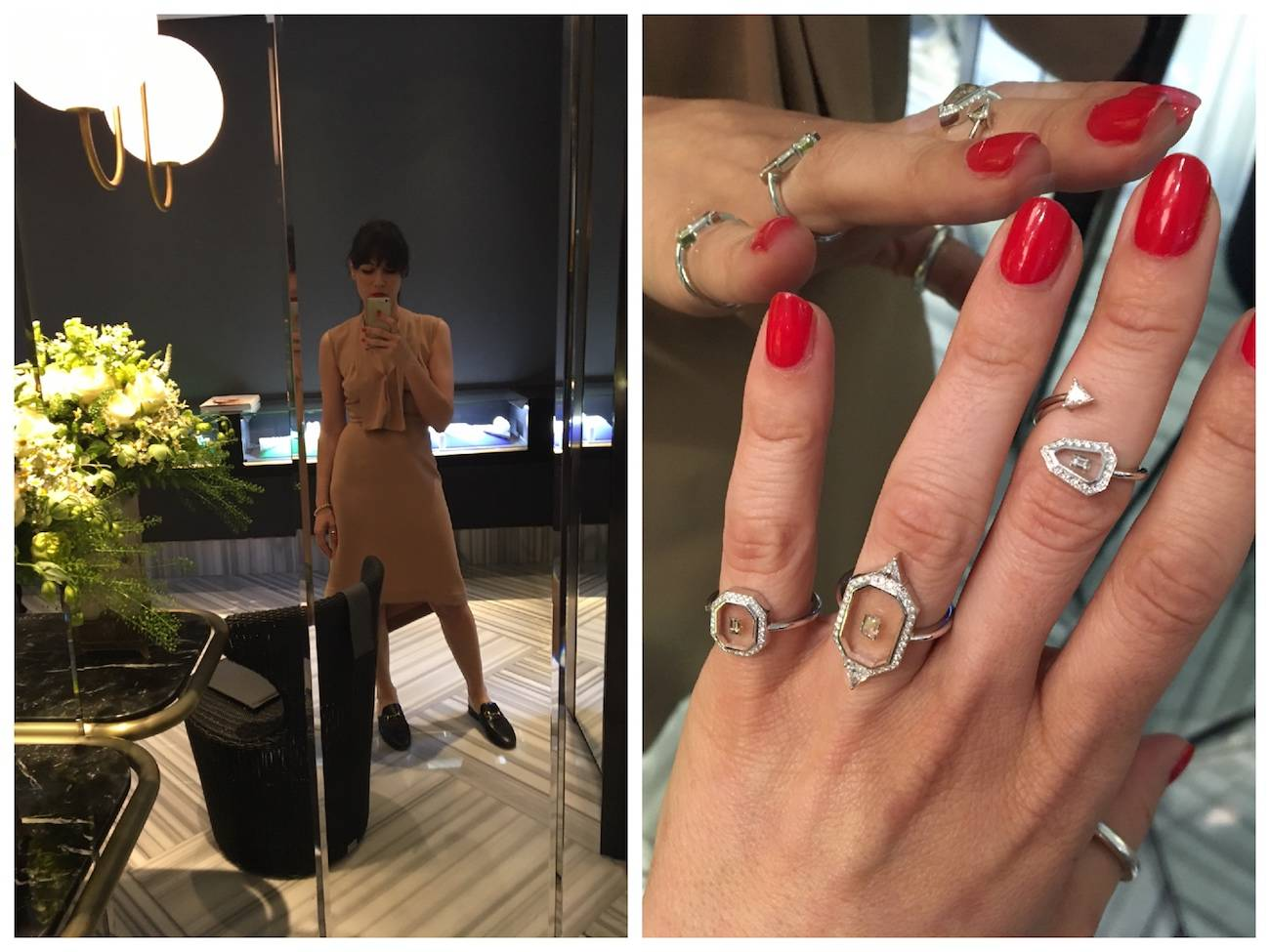 ysmf-nikos-koulis-new-collection-2017-rings
