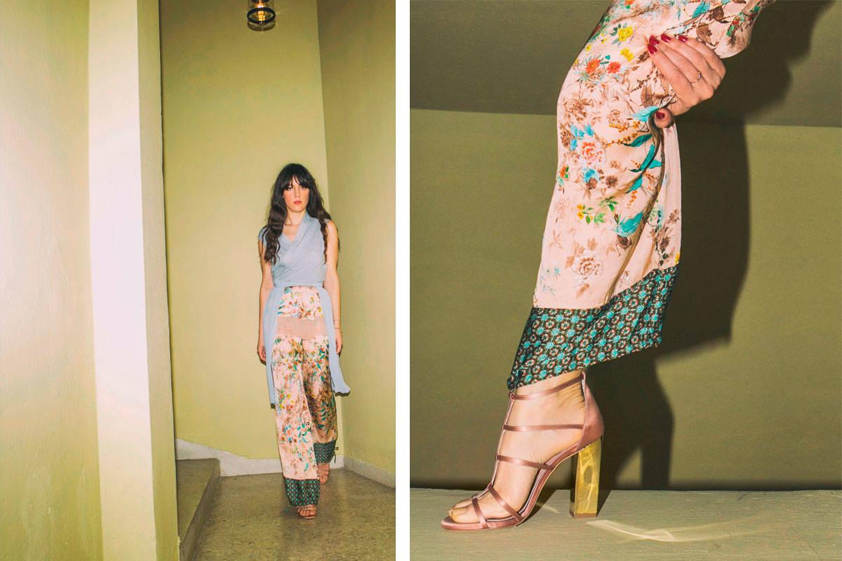 ysmf-sante-pink-satin-sandals