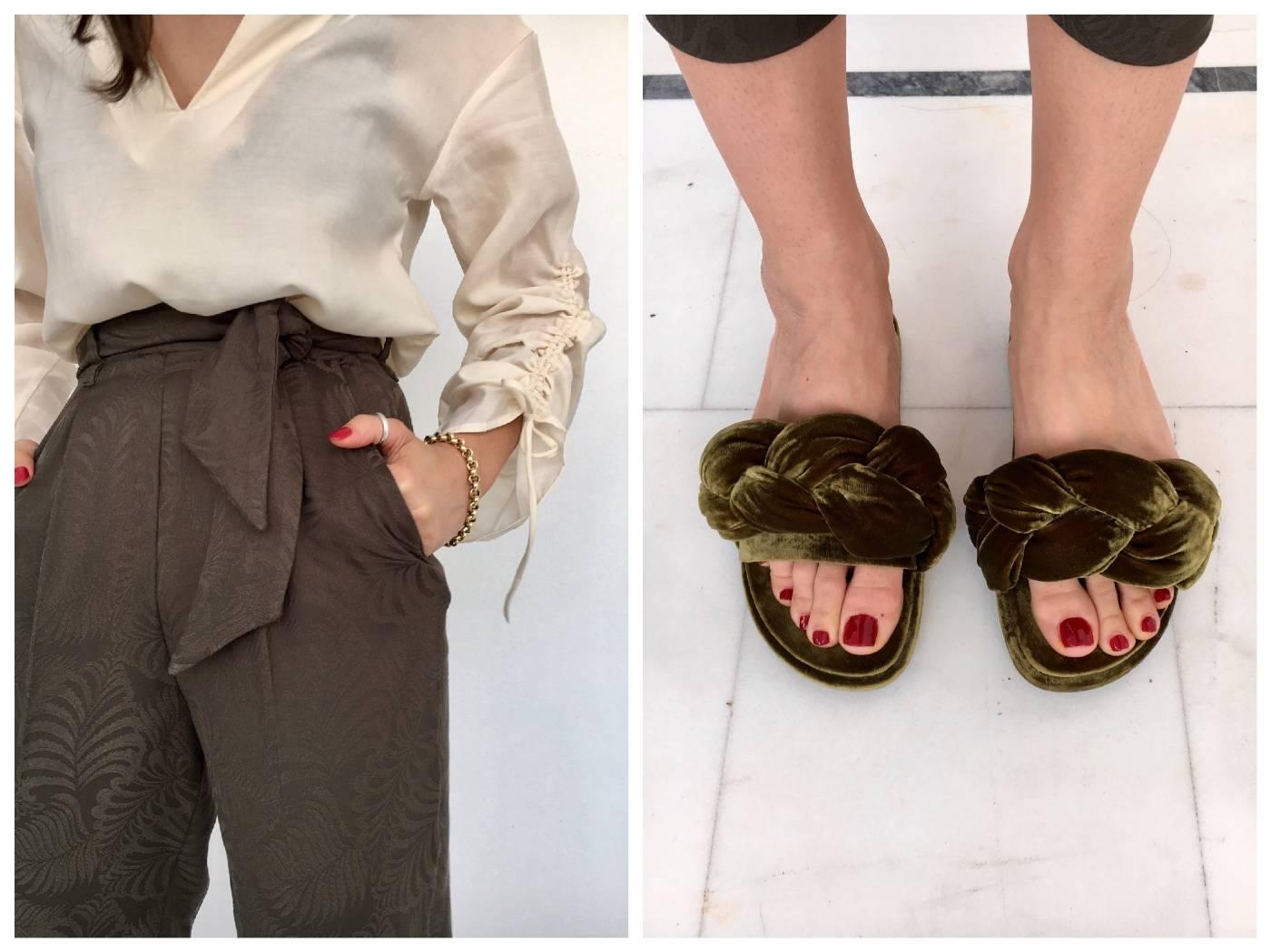 ysmf-hm-velvet-slippers
