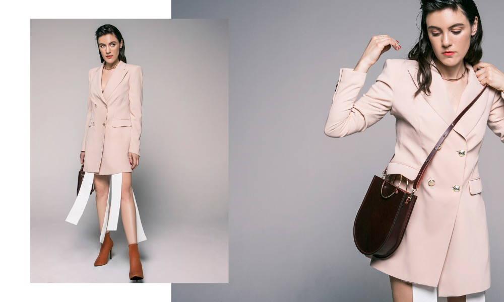 zara-pink-blazer