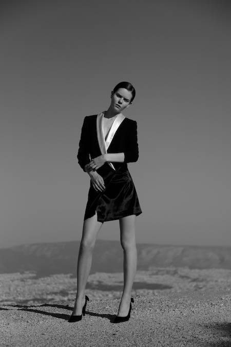 photo george angelis - styling despina isopoulou 6