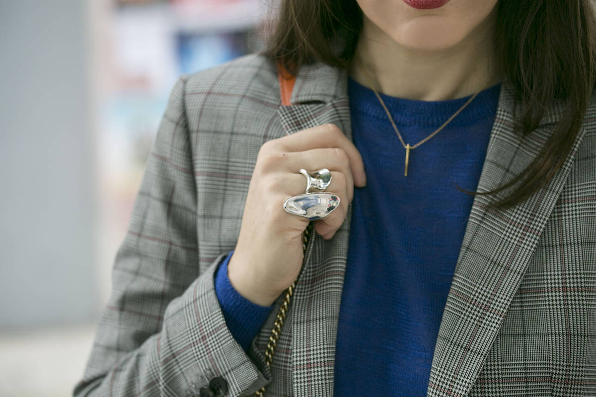 ysmf.gregio.silver.rings