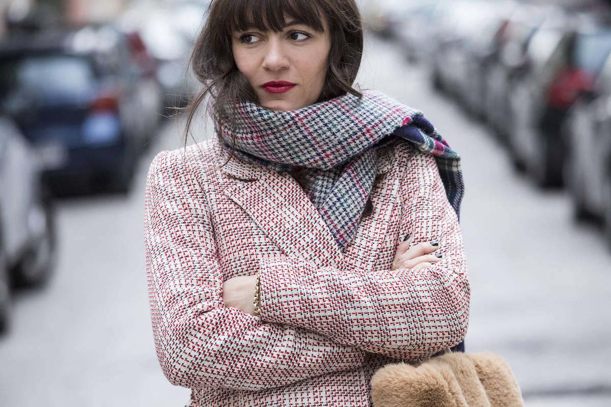 ysmf.hm.coat.2
