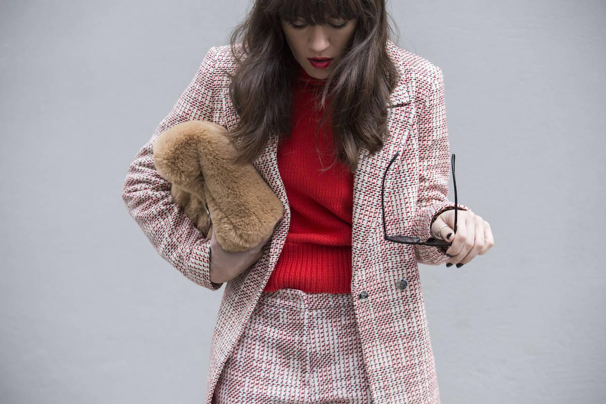ysmf.hm.coat
