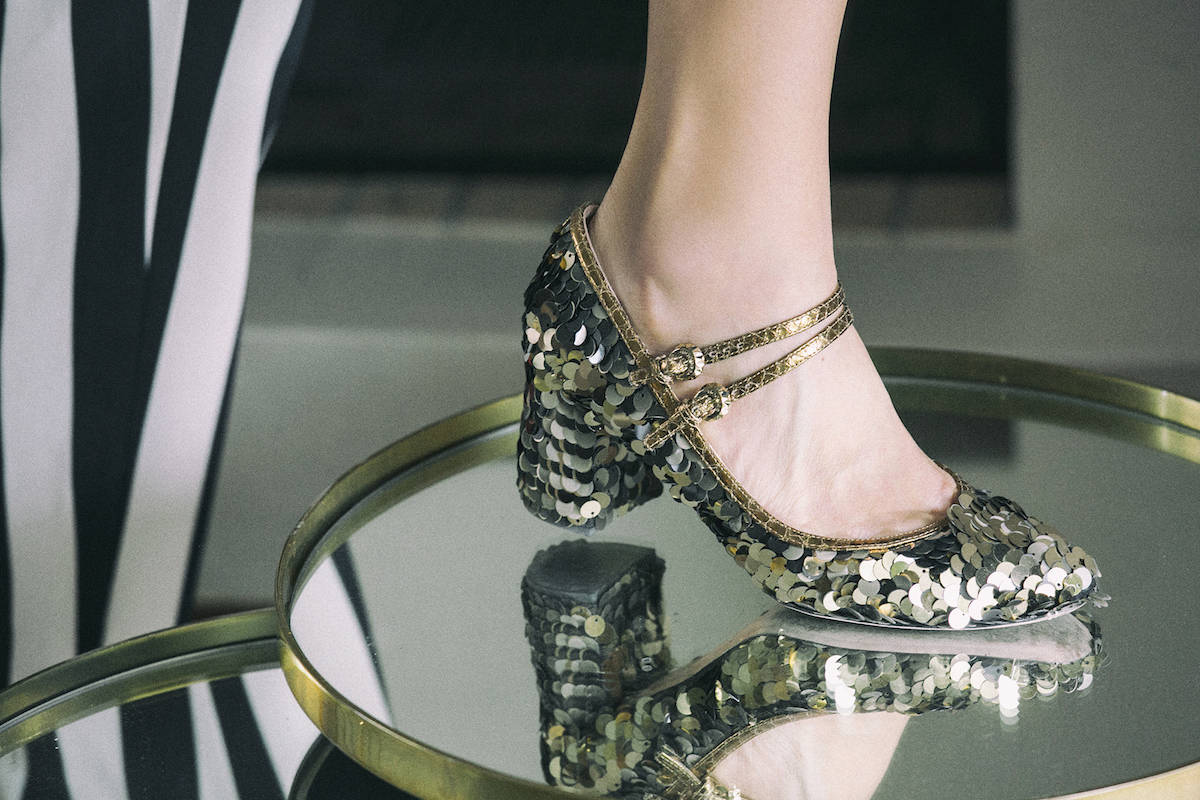 ysmf.rochas.sequinned.pumps