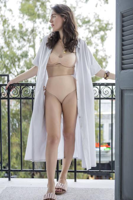 ysmf.aisha.diri.nude.bikini