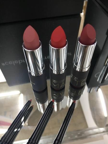 ysmf.korres.morello.matte.lipsticks