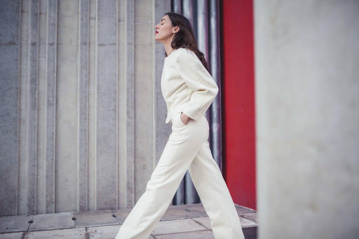 ysmf.white.suit.meuf