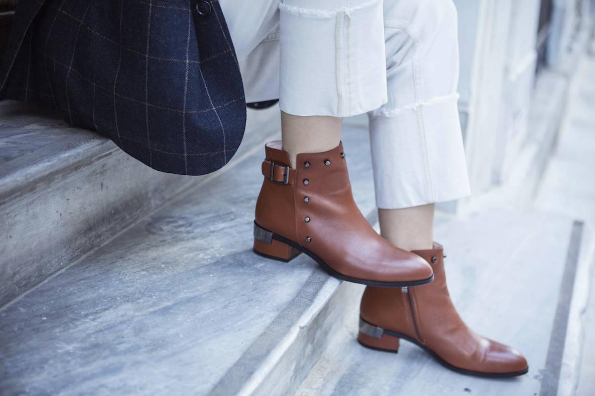 ysmf.zita.group.shoes