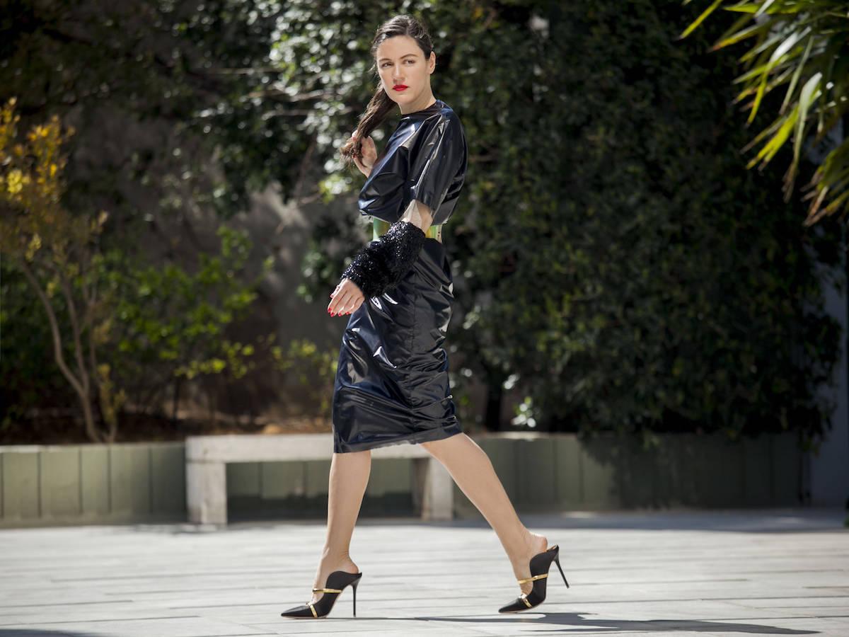 ysmf.deuxhommes.black.dress