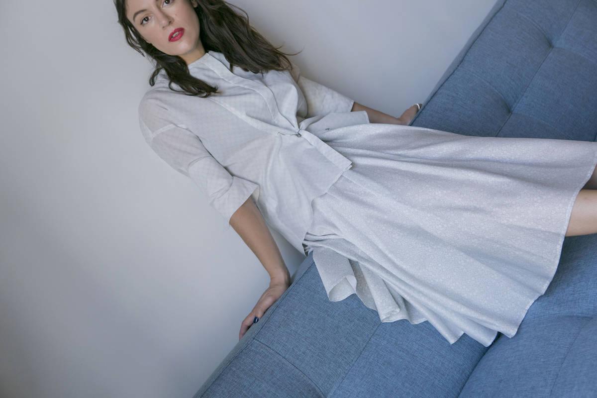 ysmf.liana.camba.cotton.shirt.skirt