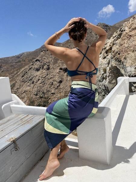 ysmf.anaskela.sustainable.towels.4