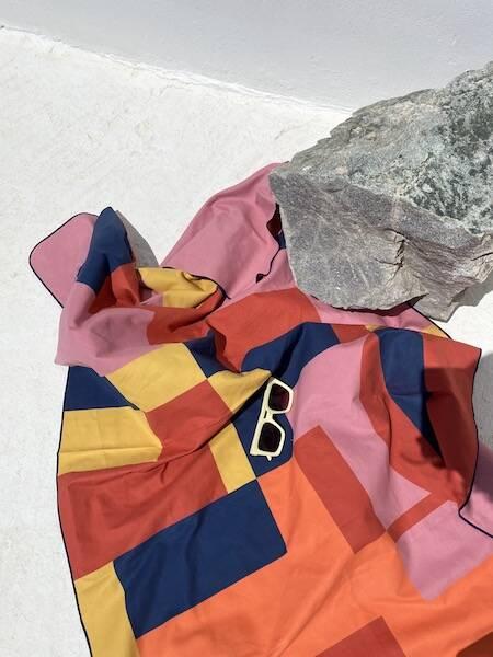 ysmf.anaskela.sustainable.towels.7