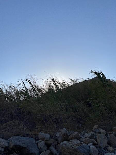 ysmf.serifos.ganema.beach